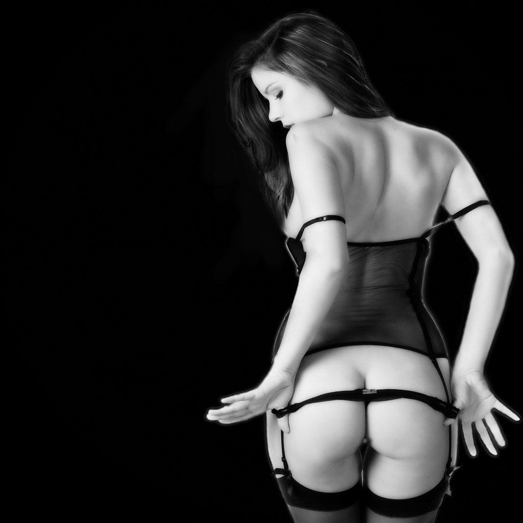 http://2.bp.blogspot.com/-8ULrLm0jidM/UFC6NP10c0I/AAAAAAAABfU/TgFbcyLm3tY/s1600/lingerie-ipad-wallpaper.jpg