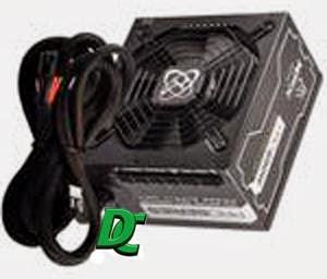 Power-Supply-(ATX)
