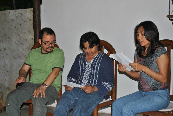 intercambio fotos amateur xalapa de enríquez