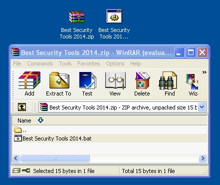 d day hack zip file