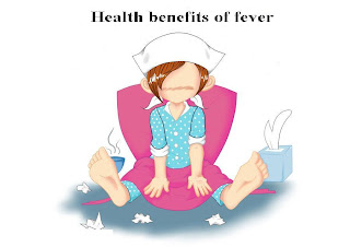 Benefits-of-Fever-In-Hindi