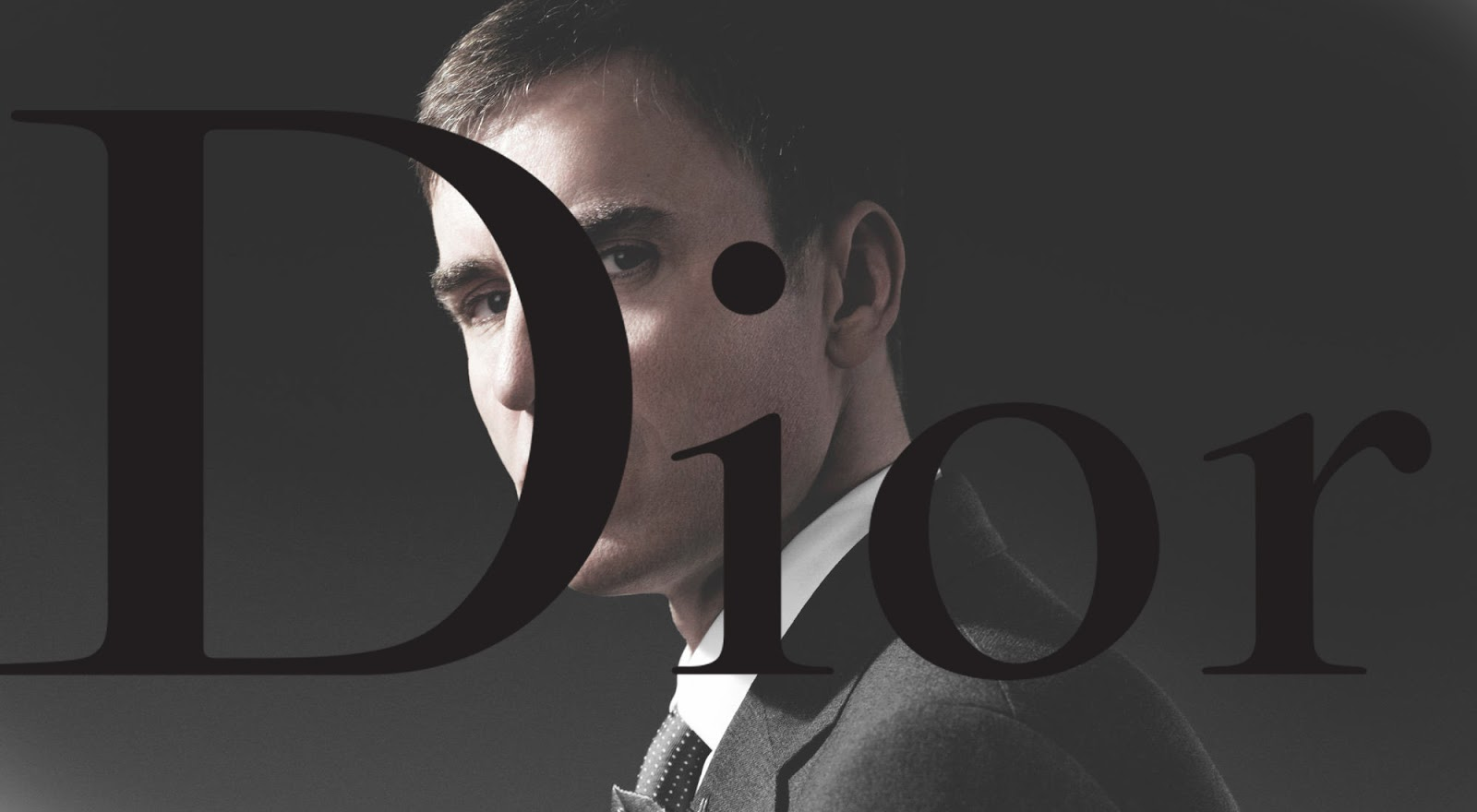 Eniwhere Fashion - News on Fashion - Raf Simons & Dior