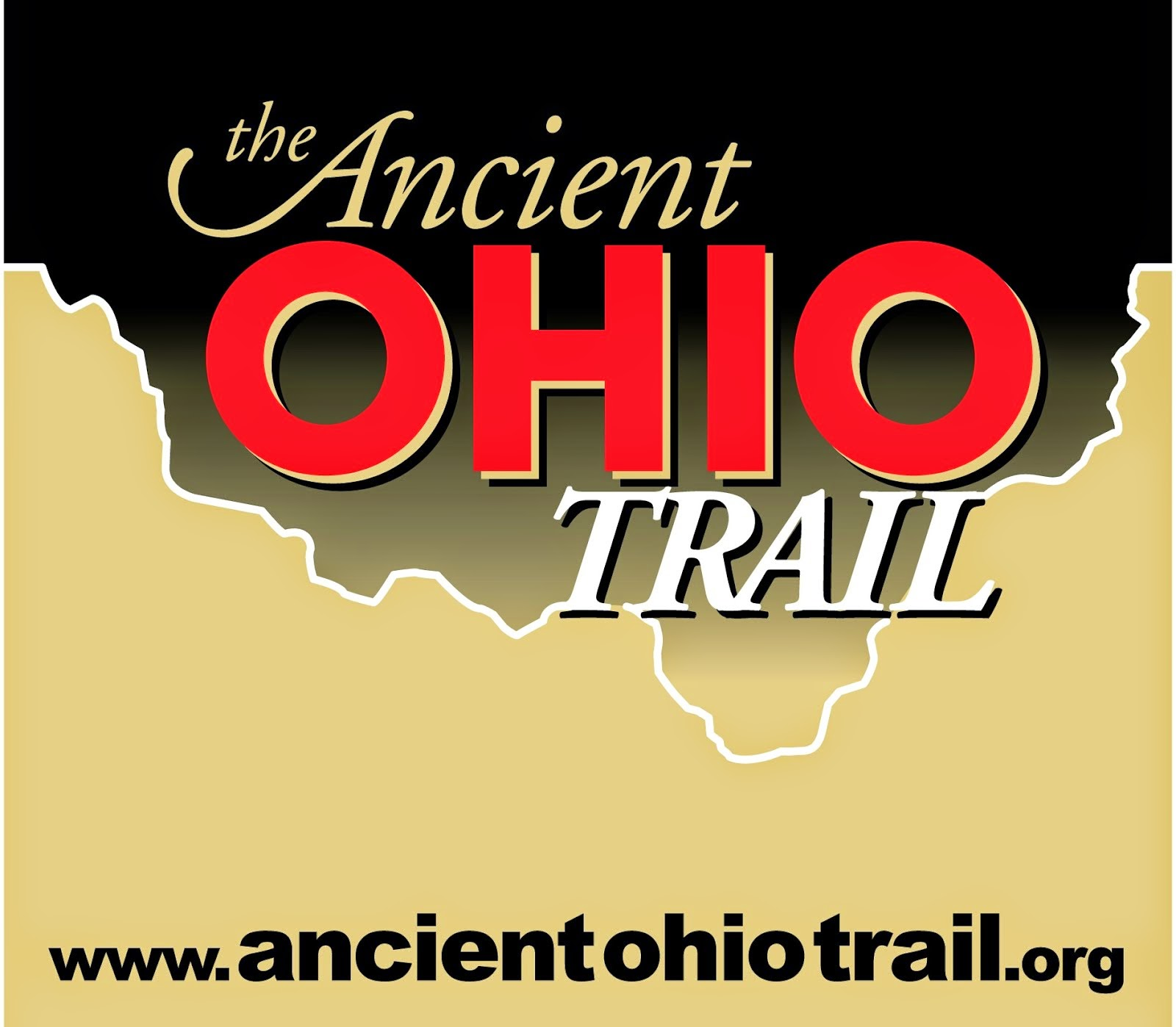 The Ancient Ohio Trail