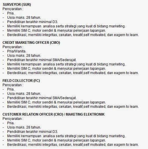 info-lowongan-kerja-sma-smk-gresik-maret-2014