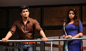 Karthikeya Movie latest Photos Gallery-thumbnail-14