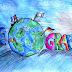 APRENDENDO A LER O MUNDO: A Geografia nos anos iniciais do Ensino Fundamental