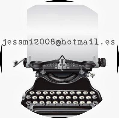 Contacta conmigo por email a: