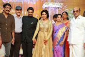 Amala paul vijay reception-thumbnail-9