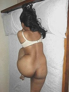 Nude ass girls delhi chat inquiry