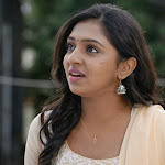 Lakshmi Menon Hot Photos in Naan Sigappu Manithan Tamil Movie