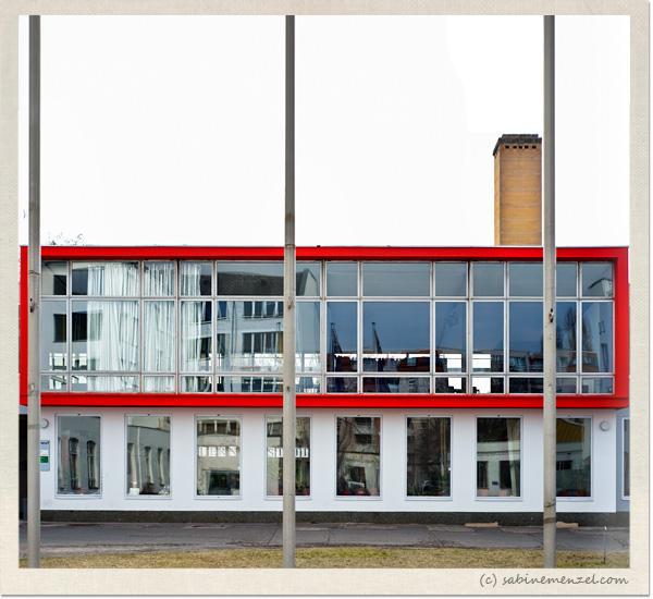 Psynopsis Ex-Rotaprint Berlin 1