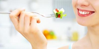 Jenis Tanaman Herbal Ini Dapat Menurunkan Berat Badan