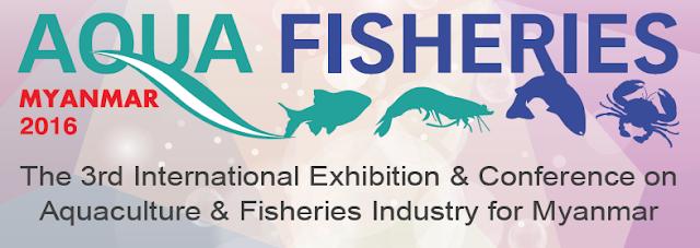 http://myanmar-aquafisheries.com/news/aqua-fisheries-myanmar-2016.html