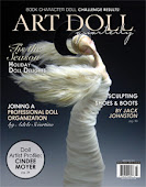 art doll nov 12