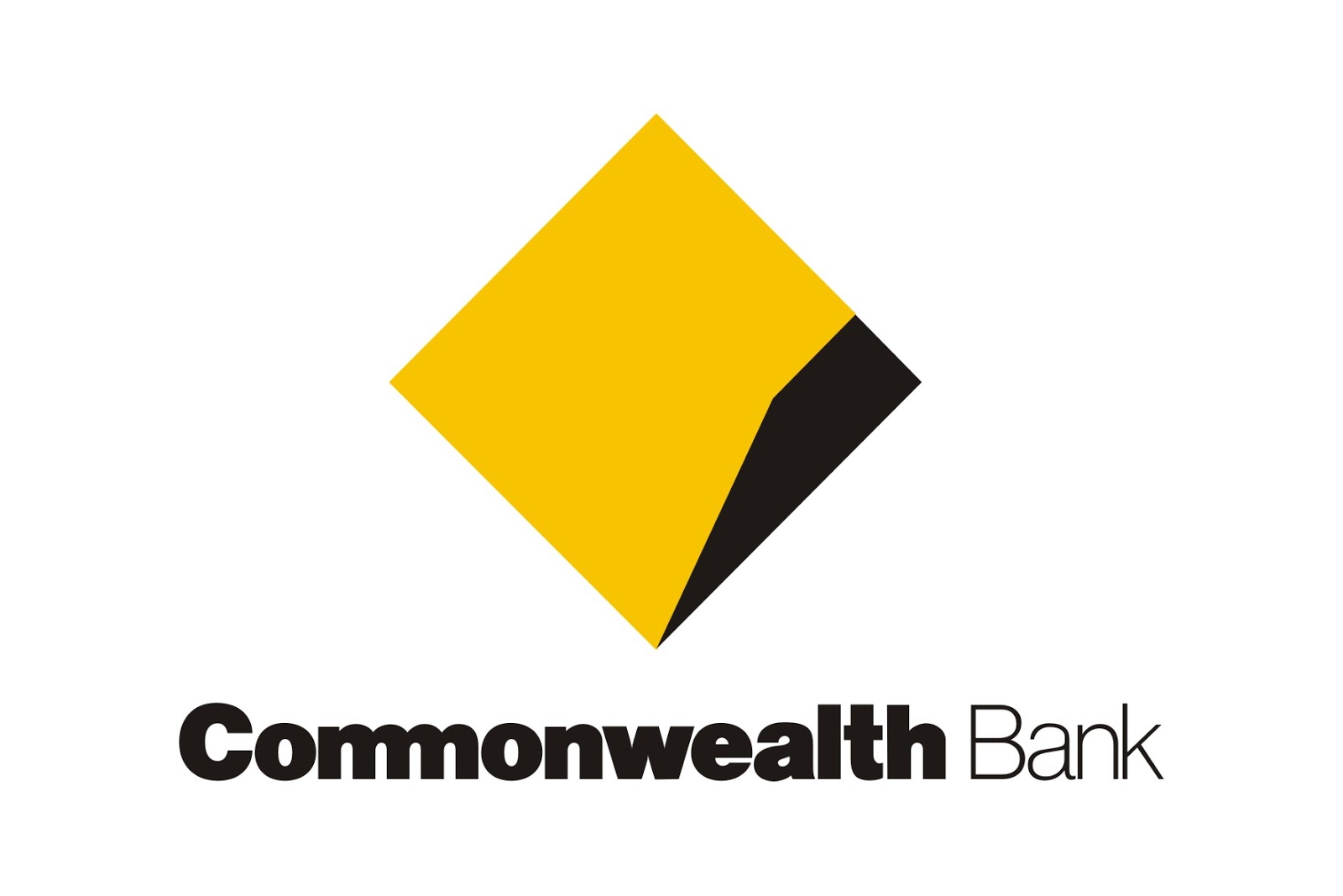 commonwealth bank phone contact