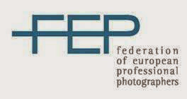 Federation of European Professional Photographers