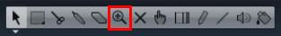 barra de herramientas cubase 7