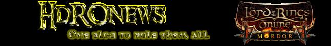 HdRO News