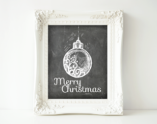 https://www.etsy.com/listing/211938267/printable-christmas-sign-8x10-instant?ref=shop_home_active_12