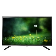 Buy Micromax 32T7290MHD 81 cm (32) LED TV at Rs. 14489 : BuyToEarn