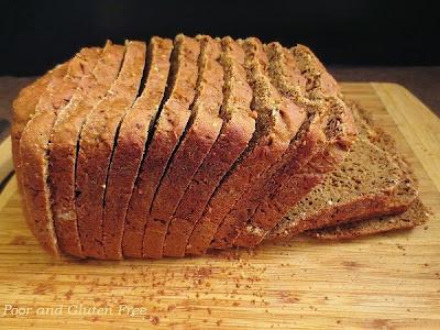 http://poorandglutenfree.blogspot.ca/2014/05/best-gluten-free-multiseed-multigrain.html