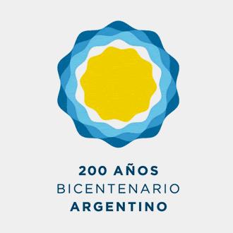 Bicentenario Argentino: 1810-2010