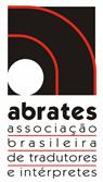 IV Congresso Internacional de Tradução e Interpretação da Abrates