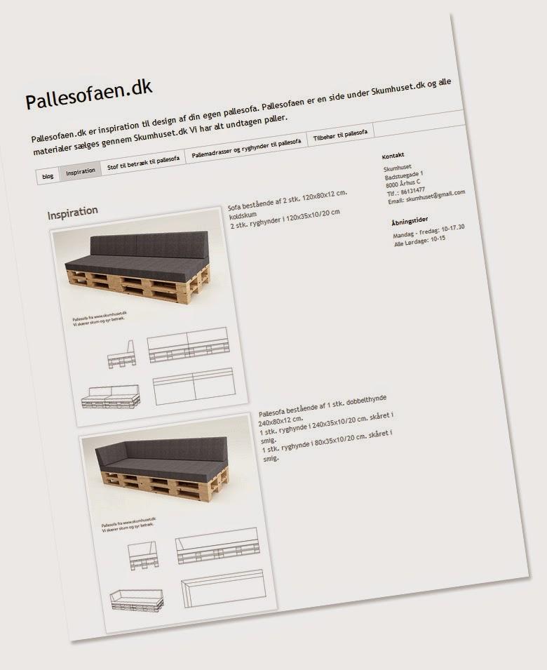 www.pallesofaen.dk