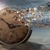 Eckhart Tolle: Nincs több időre szükséged