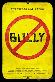 descargar JThe Bully Project gratis, The Bully Project online