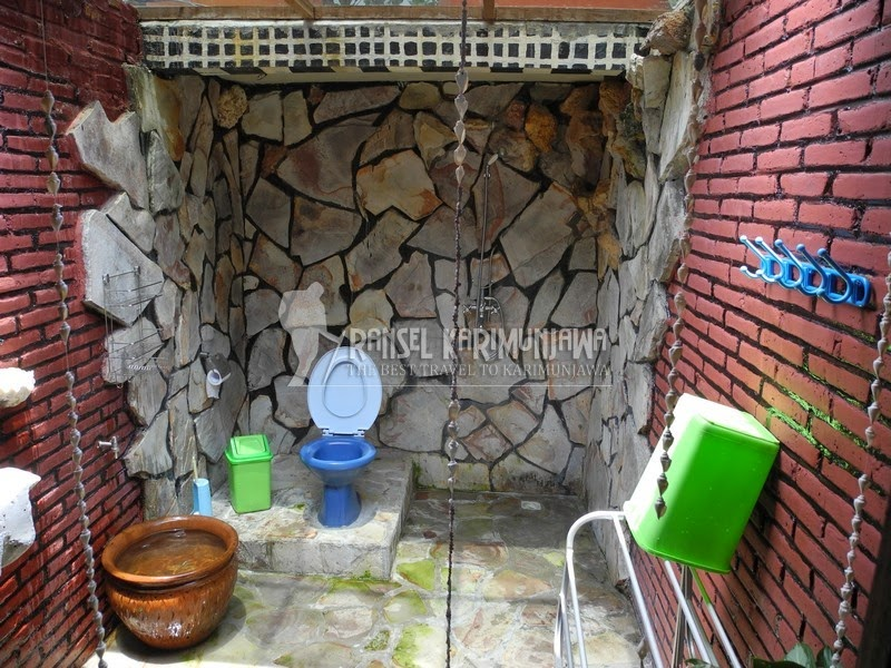 toilet omah alchy
