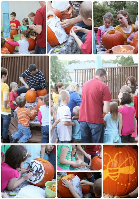 pumpkin+carving+-+during+activity.jpg