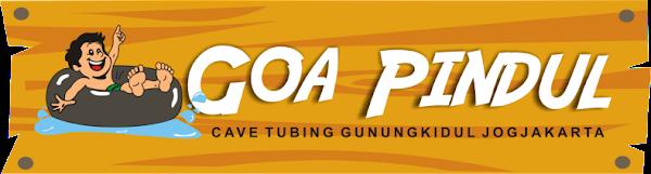 WISATA GOA PINDUL  ADVENTURE PARK