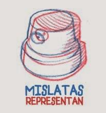 MISLATAS REPRESENTAN