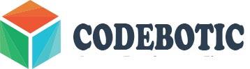 Code Botic