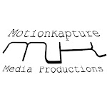 MotionKapture Media Productions