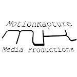 MotionKapture Media Productions