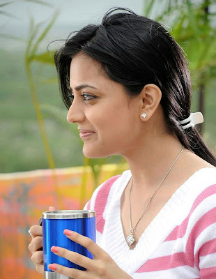 Nisha Agarwal Beautiful Photos