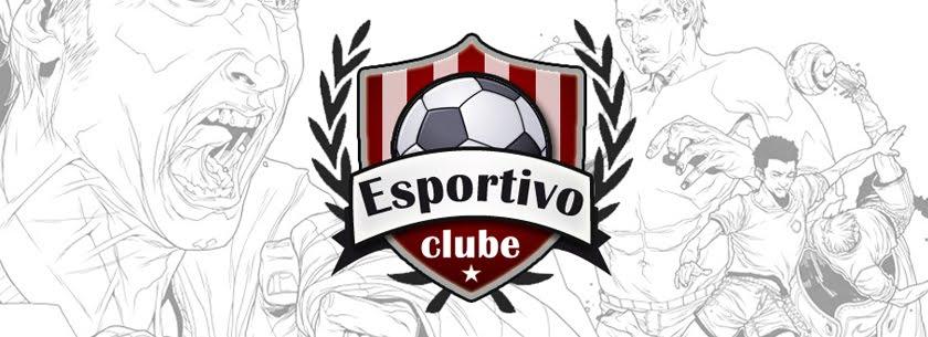 Esportivo Clube