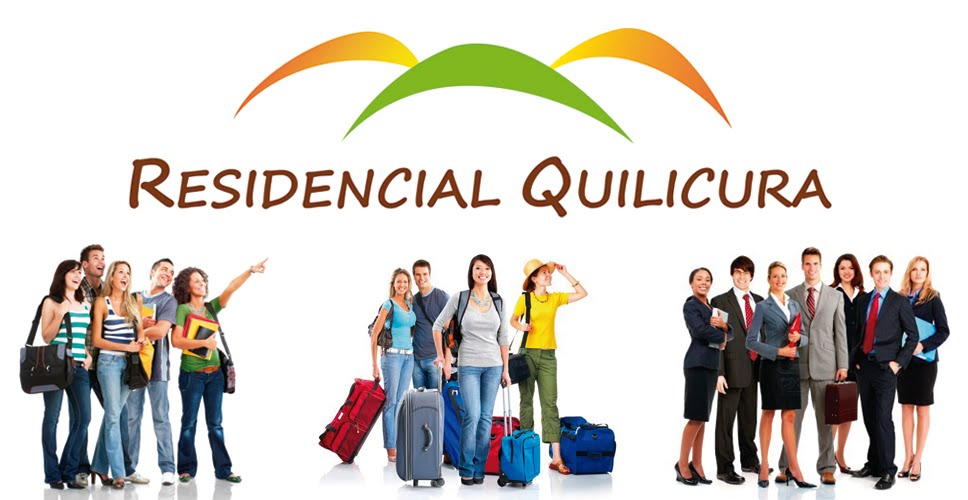 RESIDENCIAL   QUILICURA