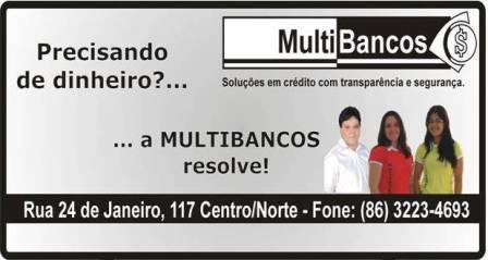MultiBancos
