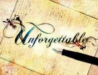 Unforgettable - April 4, 2013 Replay