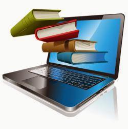 Author Website:  Hound Dog Books