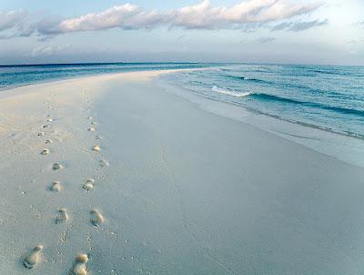Affordable Island Holidays Sorkling