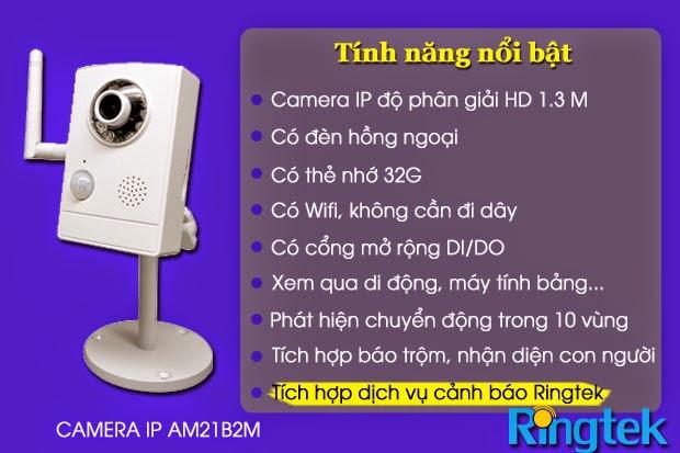 CCTV là gì Công nghệ CCTV là gì