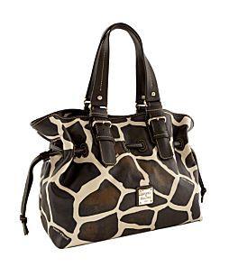 Dooney and Bourke handbags 2013