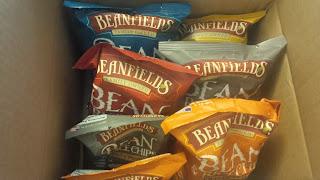 http://www.beanfieldssnacks.com/OurSnacks.html