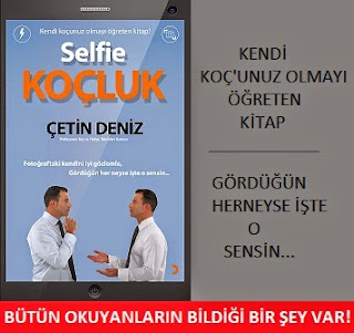 http://cetindenz.blogspot.com.tr/2014/12/tesekkurler.html