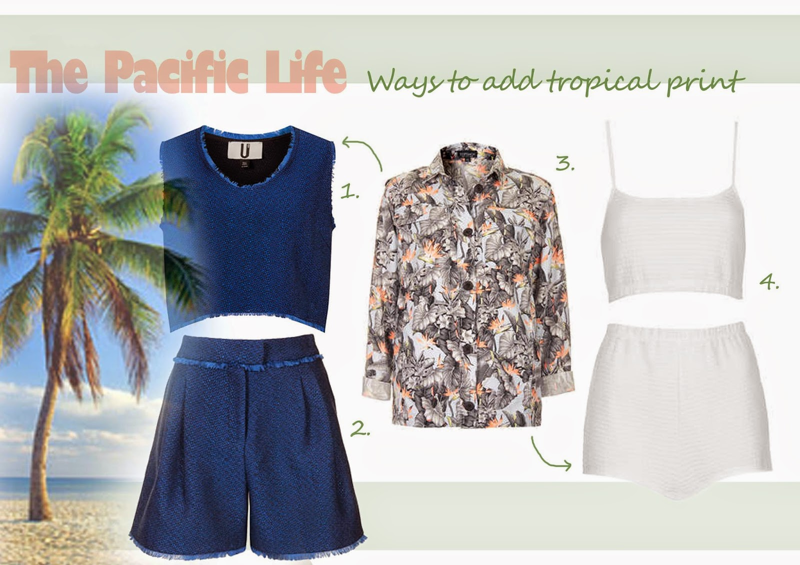 PACIFIC_LIFE_SUMMER_TREND_SHOP_2_APP