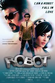 Robot 2010